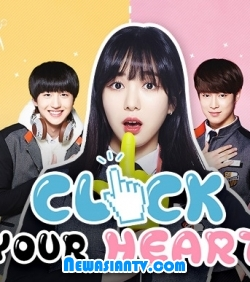 Click Your Heart 2016