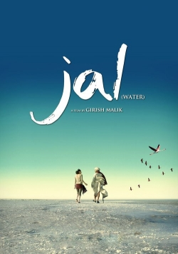 Jal 2013