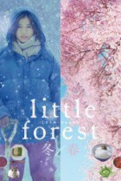 Little Forest: Winter & Spring 2015