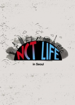 NCT Life in Seoul 2016