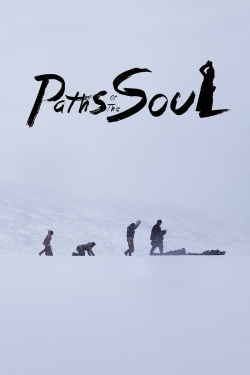 Paths Of The Soul 2015