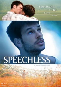 Speechless 2012