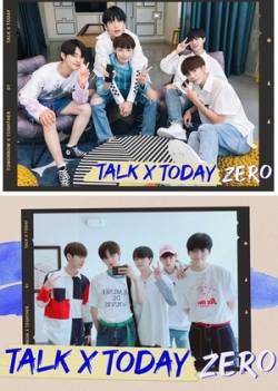 Talk x Today : Zero 2020