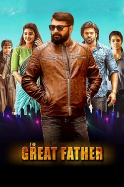 The Great Father 2017