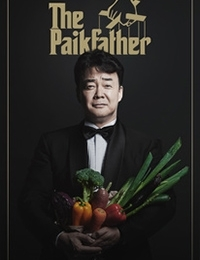 The Paikfather Special