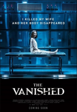 The Vanished 2018