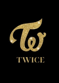 Twice TV: More & More 2020