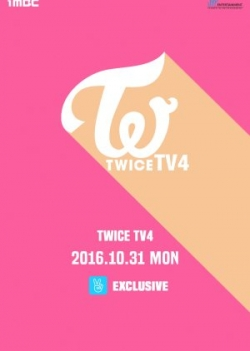 Twice TV: Season 4 2016