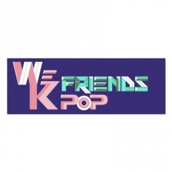 We K-Pop Friends 2020
